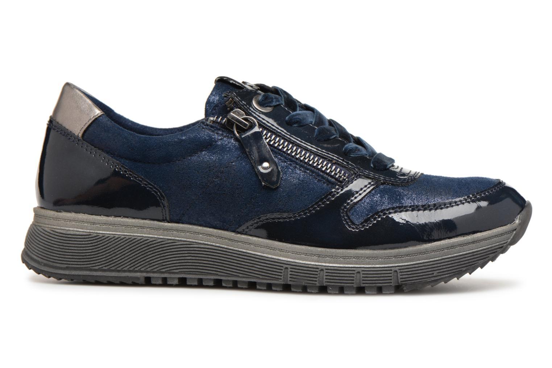 Tamaris VARE (Azul) - Deportivas en Más cómodo Los últimos y zapatos de descuento para hombres y últimos mujeres c0f399
