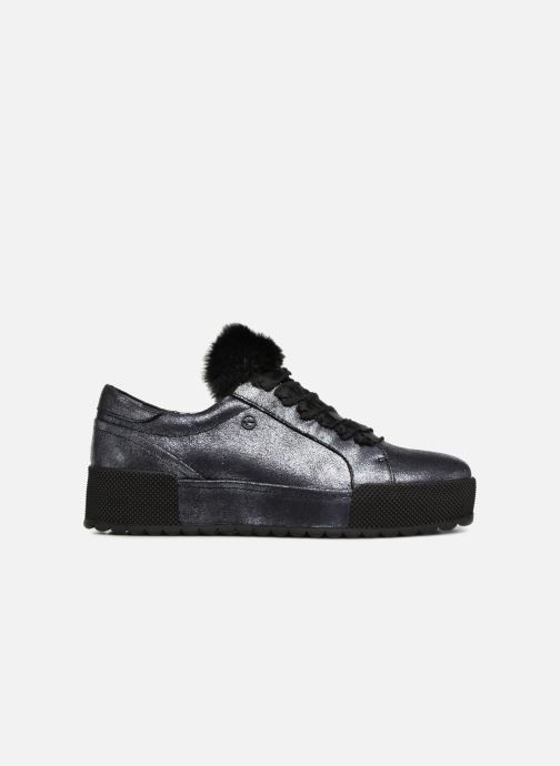 Sneakers Tamaris FAM Azzurro immagine posteriore
