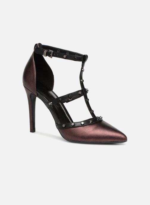 Sandali e scarpe aperte Tamaris CLOU Bordò vedi dettaglio/paio