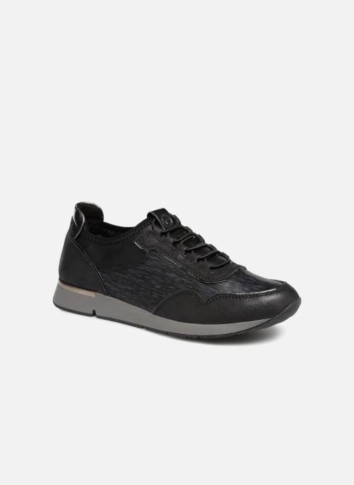 Sneakers Tamaris JACKY Nero vedi dettaglio/paio