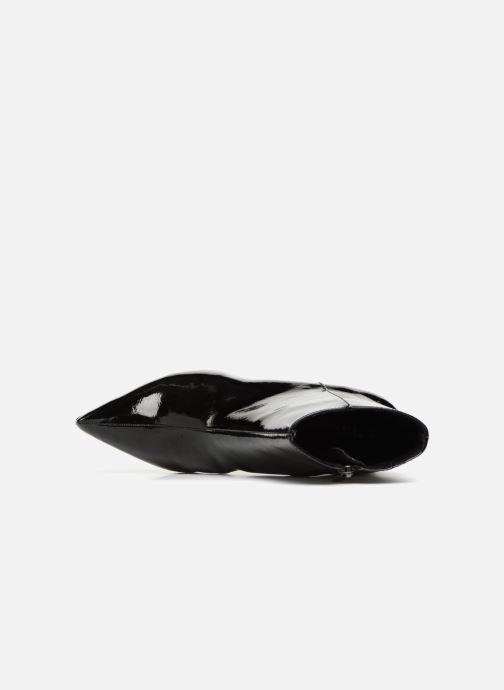 Tamaris LAUBIE (schwarz) - Stiefeletten & Stiefel Stiefel & bei Más cómodo 651042