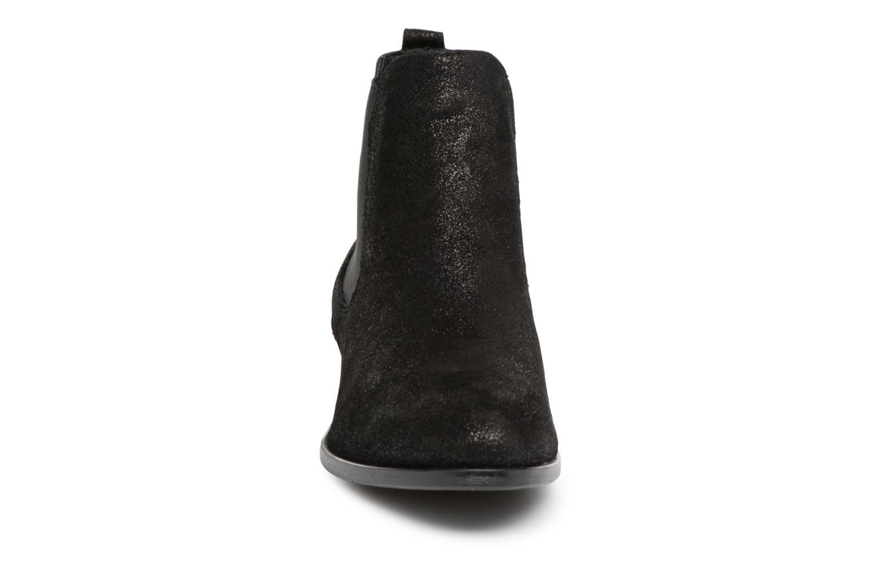 Metallic Tamaris Black Tamaris Yel Yel Black P8qXww6x