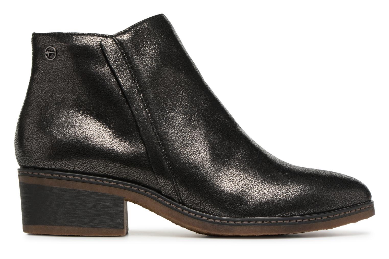 Bottines et boots Tamaris MARIS Gris vue derrière