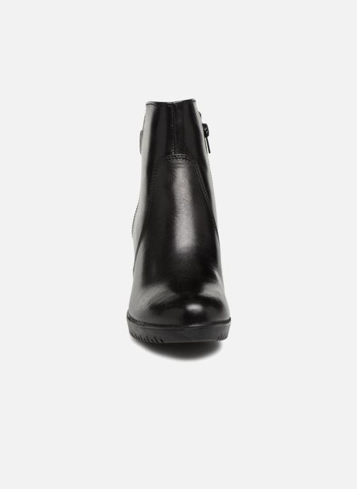 Tamaris Sarenza341689 Boots Chez WennoirBottines Et IyYbf7v6g