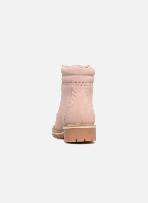 Tamaris ima bottines