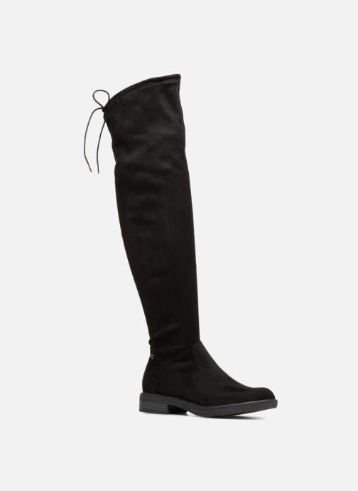 Stiefel Tamaris MISSY schwarz detaillierte ansicht/modell