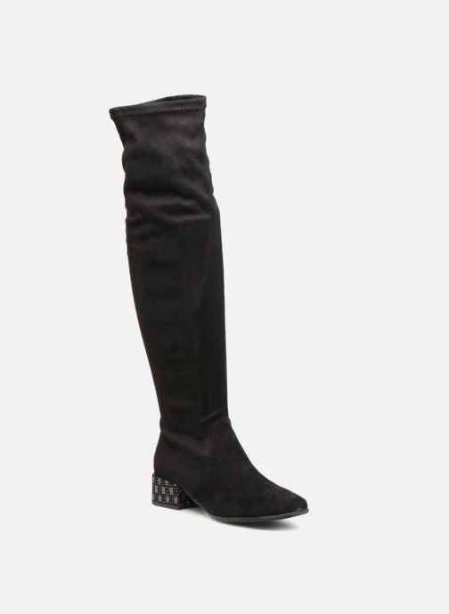 Stiefel Tamaris PRIL schwarz detaillierte ansicht/modell