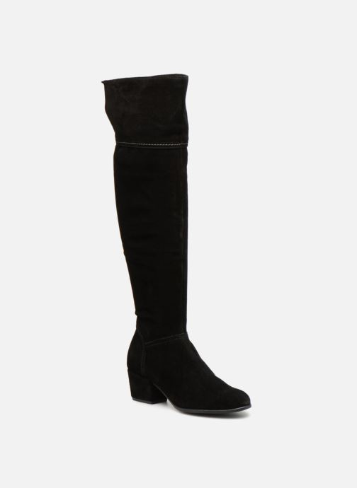 Stivali Tamaris AUREL Nero vedi dettaglio/paio