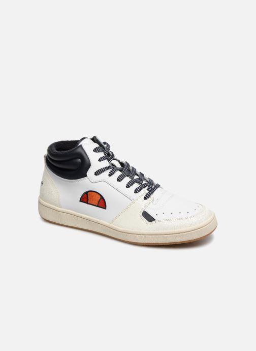 Sneaker Herren EL82436