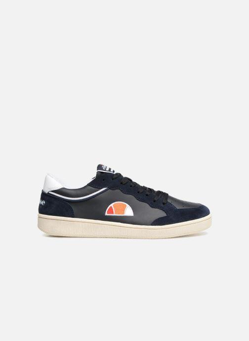 Sneakers Ellesse EL82440 Blauw achterkant