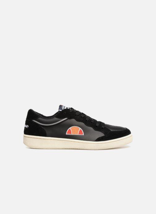Ellesse EL82440 (Noir) - Baskets  Noir (Black)