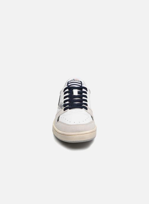 Ellesse EL82448 (grau) - Sneaker bei Sarenza.de (341821)
