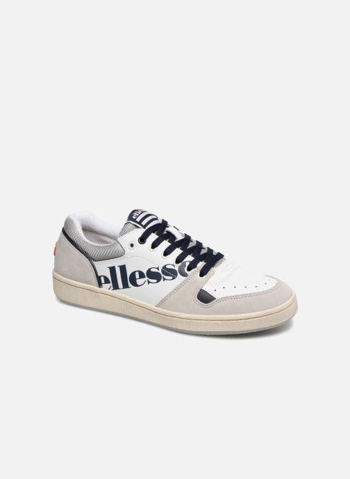 Sneakers Heren EL82448