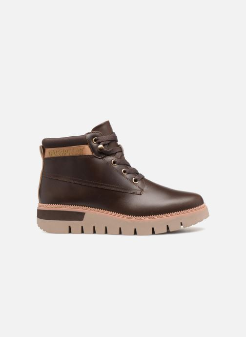 Pastime Bottines Et Soil Caterpillar Boots lJcK1T3F