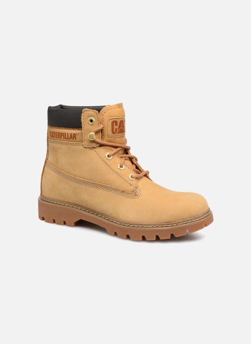 Boots en enkellaarsjes Dames Lyric Ws