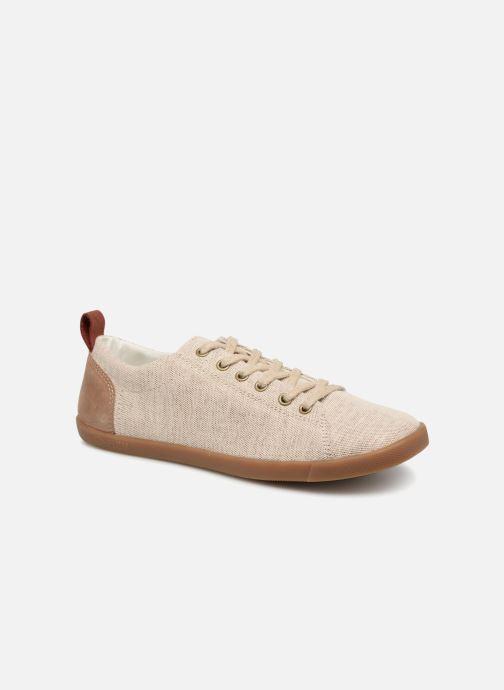 Sneakers Dames BEL TXT