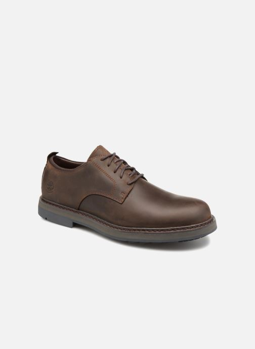 Chaussures à lacets Homme Squall Canyon PT Oxford