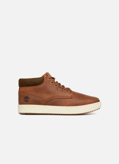 Chez Timberland Cupsole ChukkabrownTrainers ChukkabrownTrainers Cityroam Cupsole Cupsole Timberland Cityroam Timberland Cityroam Chez 543ALqRj