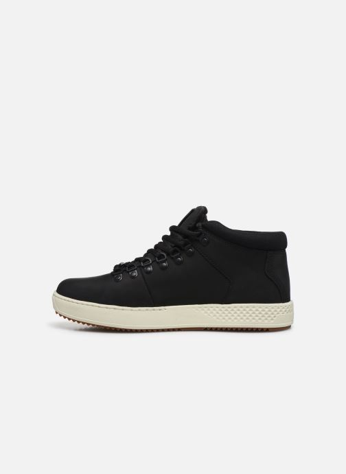 Sneakers Timberland CityRoam Cup Alpine Chk Nero immagine frontale