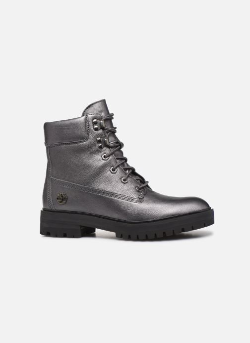 Timberland London Square 6in Boot (grijs) - Boots En Enkellaarsjes(412716)