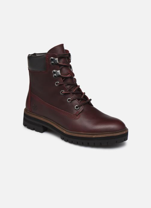 Bottines - London Square 6in Boot