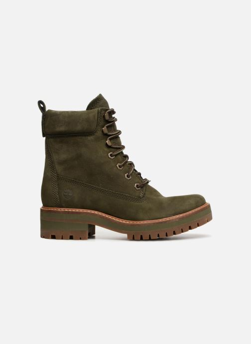 Valley Timberland Valley Courmayeur YBoot Timberland Courmayeur Timberland YBoot 9H2IeWEYbD