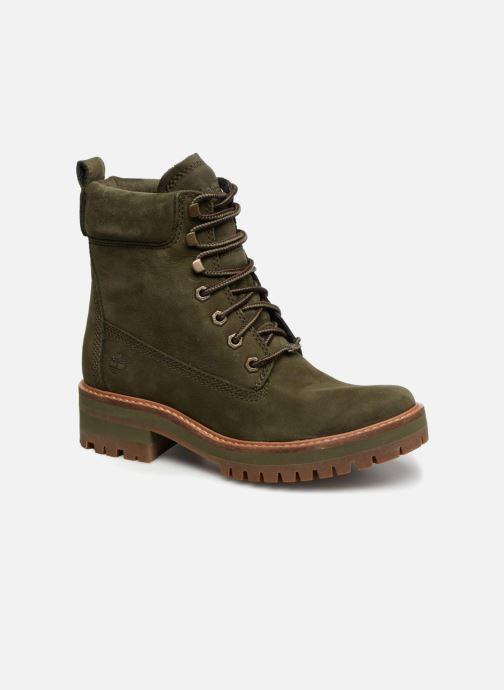 Bottines et boots Femme Courmayeur Valley YBoot