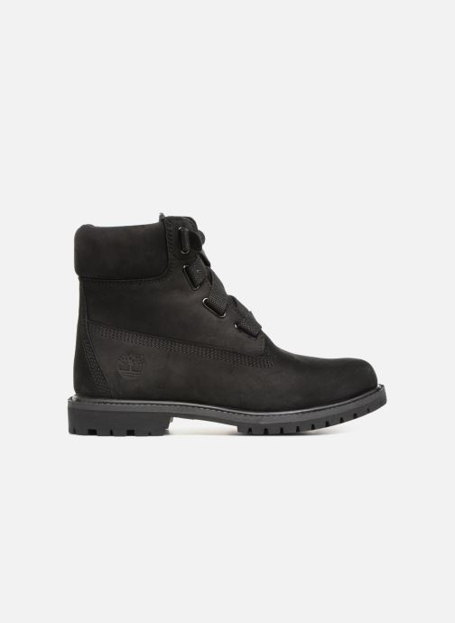Timberland 6in 6in 6in Premium Convenience (Nero) - Stivaletti e tronchetti chez | The Queen Of Quality