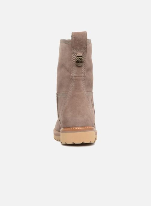 Wp Taupe Timberland Suede Grey Boot Chamonix Valley 7bfmI6gyYv