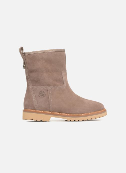 Timberland Chamonix Valley WP Boot (Marrone) Stivaletti e