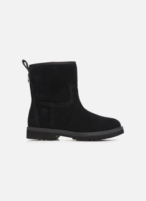 Bottines et boots Timberland Chamonix Valley WP Boot Noir vue derrière