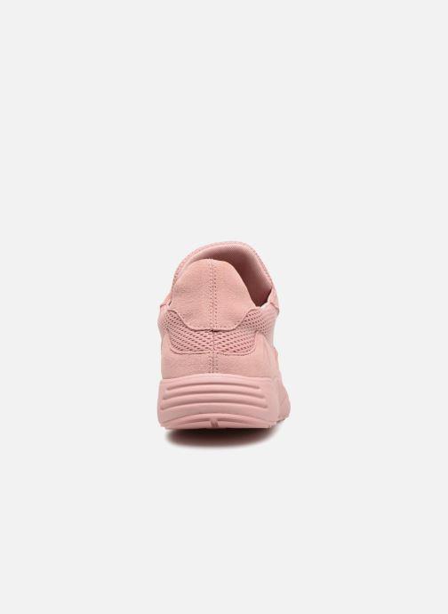Mesh Serinin Copenhagen Arkk rosa W S e15 341974 Sneaker qwBZCZ