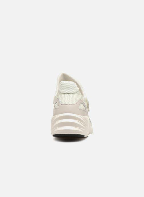 Sneakers ARKK COPENHAGEN Apextron Mesh W13 W Bianco immagine destra