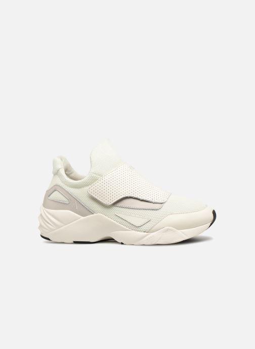 Sneakers ARKK COPENHAGEN Apextron Mesh W13 W Bianco immagine posteriore