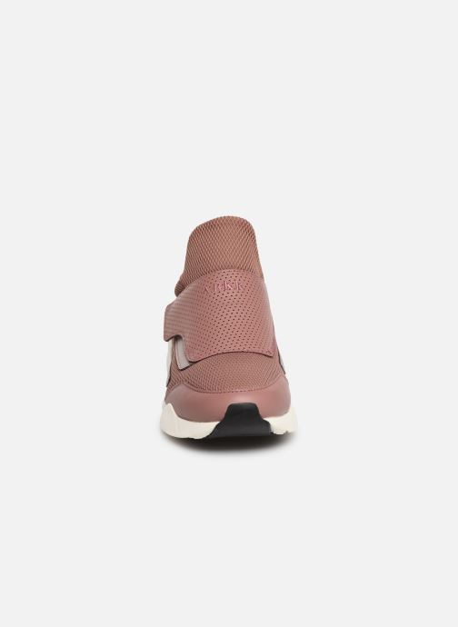 Sneakers ARKK COPENHAGEN Apextron Mesh W13 W Bordeaux model