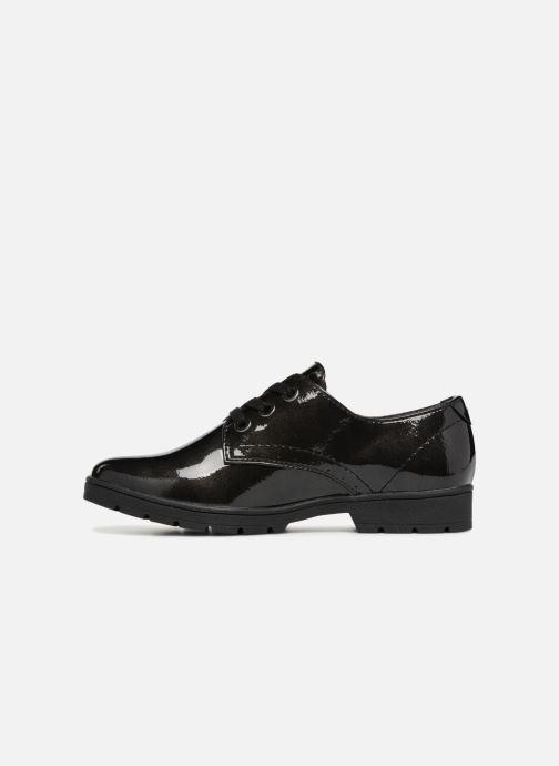 Cordones Shoes Con MelocnegroZapatos Jana Sarenza341993 Chez gIymY7bv6f