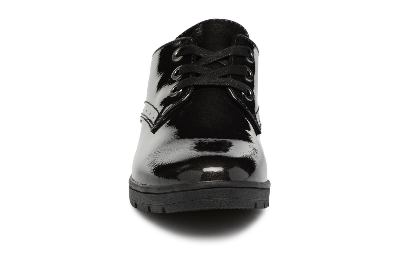 Jana Shoes Jana Shoes Graphite Meloc wq4nqZBxF5