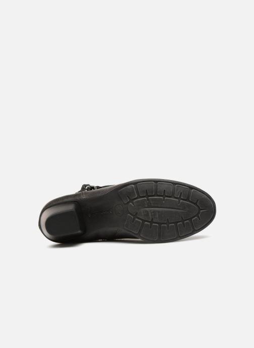 Jana Graphite Shoes Felicia Graphite Jana Shoes Felicia Jana Shoes Felicia Graphite Jana RnrIAXR