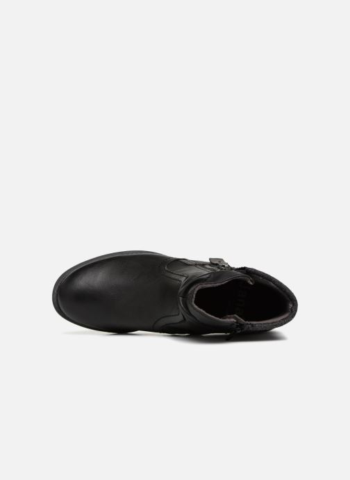 Jana schuhe LORETTA (schwarz) - Stiefeletten & Stiefel Stiefel Stiefel bei Más cómodo 84c08a