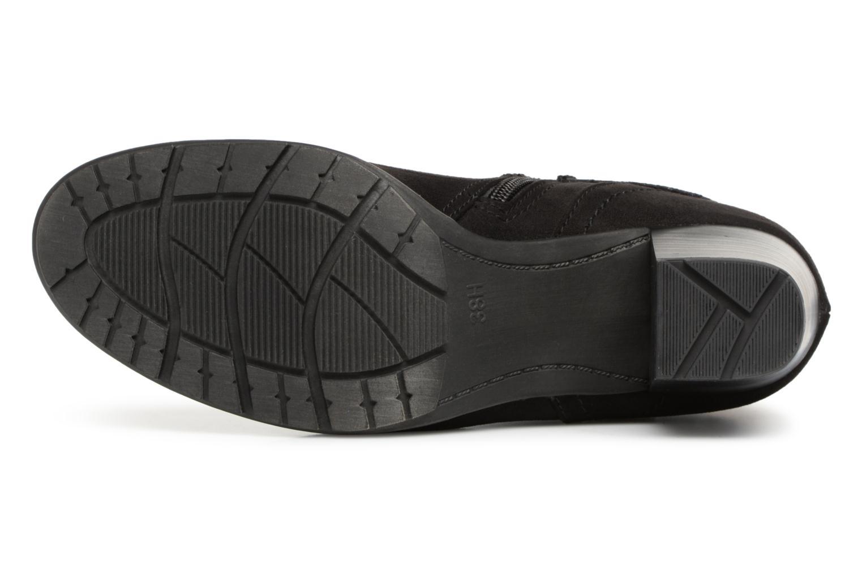 Black Jana Jana Ilda Shoes Shoes Iw7gqzx
