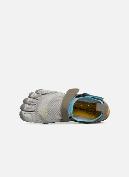 Vibram Fivefingers V-aqua Wle Scarpe Casual Moderne Da Donna Hanno Uno Sconto Limitato Nel Tempo