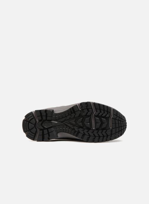 Chaussures de sport HAGLOFS Skuta Mid Proof Eco Women Noir vue haut
