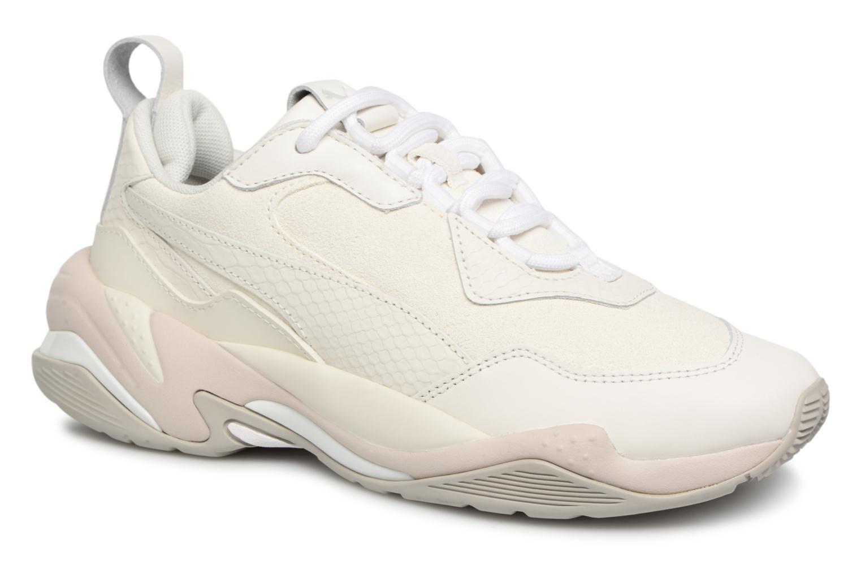 Nuevo zapatos Puma en Thunder Desert (Blanco) - Deportivas en Puma Más cómodo bca99c