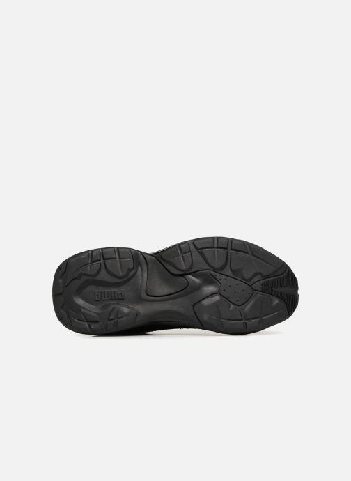 Sneakers Puma Thunder Desert W Zwart boven