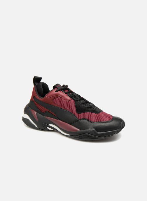 b3c1b6f85873aa Puma Thunder Spectra (weinrot) - Sneaker bei Sarenza.de (342080)