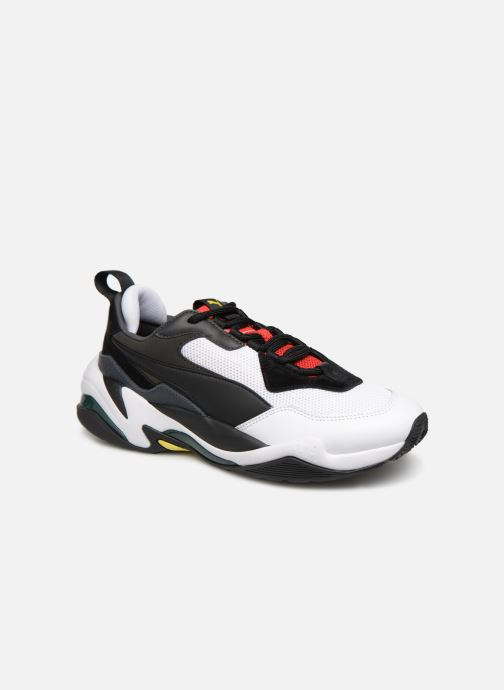 Trainers Puma Thunder Spectra White detailed view/ Pair view