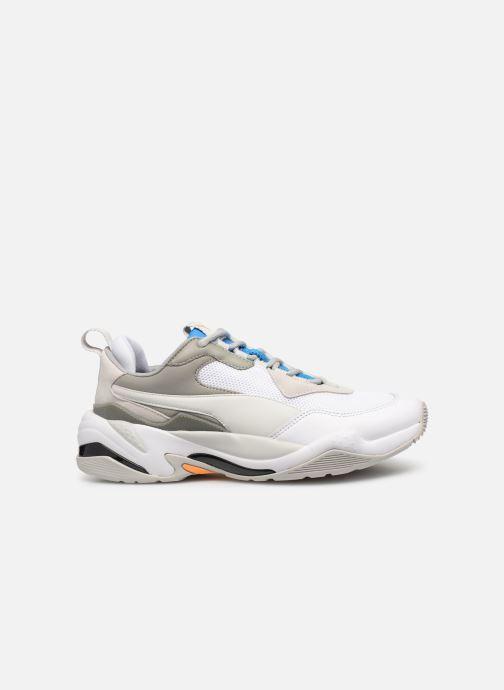 Sneakers Puma Thunder Spectra Grå se bagfra