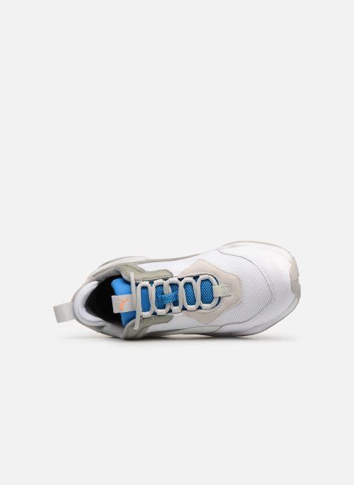 Sneakers Puma Thunder Spectra Grå se fra venstre