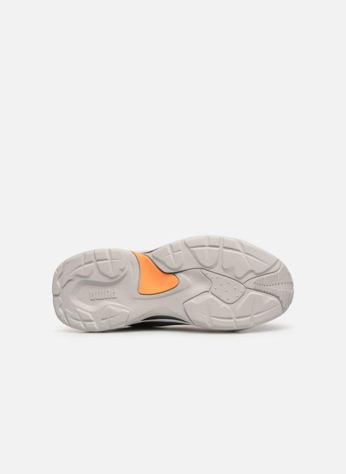Sneakers Puma Thunder Spectra Grå se foroven