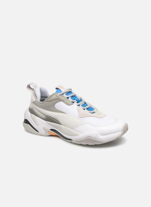Sneakers Puma Thunder Spectra Grå detaljeret billede af skoene